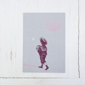diebuntique-luftlinie-postkarte-vintage-bub-kolibri-02