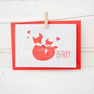 diebuntique-luftlinie-klappkarte-geburt-foxy-baby-03