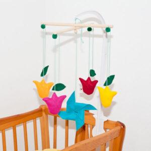 diebuntique-mobile-tulpen-06