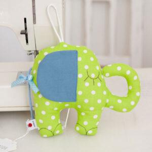 diebuntique-spieluhr-elefant-06