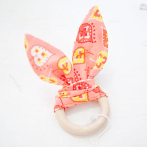 diebuntique-beißring-hase-orange-gelb-03