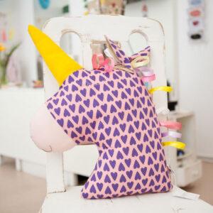 IMG_4512_Shop