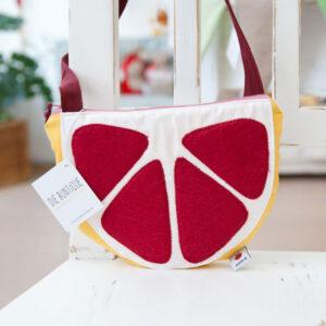 IMG_5437_Shop