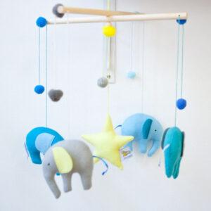 die-buntique-baby-mobile-elefanten-07