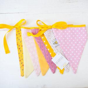 diebuntique-wimpelkette-rosa-gelb-03