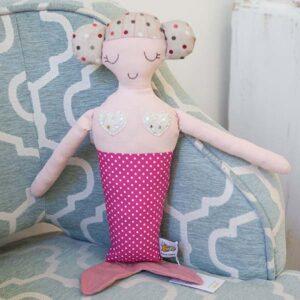 diebuntique-puppe-meerjungfrau-pink-beige-06