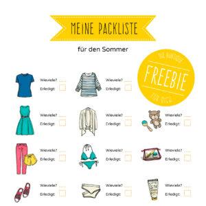 Freebie_Packliste_Urlaub_180717_Shop1