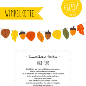 diebuntique-freebie-wimpelkette-herbst-05