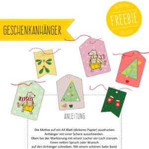 Freebie_Geschenkanhänger_Shop