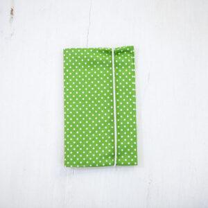 diebuntique-mu-ki-pass-hülle-grün-02