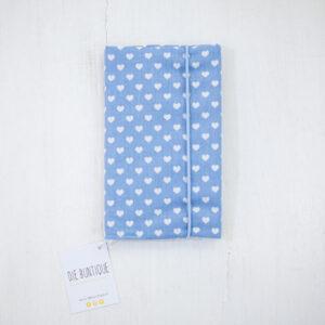 IMG_8267_Shopdiebuntique-mu-ki-pass-hülle-blau-04