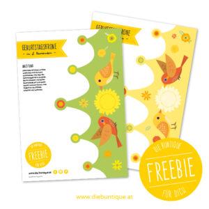 diebuntique-freebie-geburtstagskrone-2