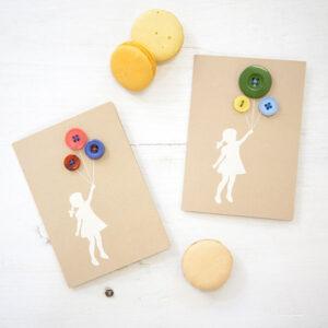 diebuntique_Knopfkarte_Ballon_1