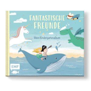 54-Illustration_Kindergartenalbum_Fantastische-Freunde